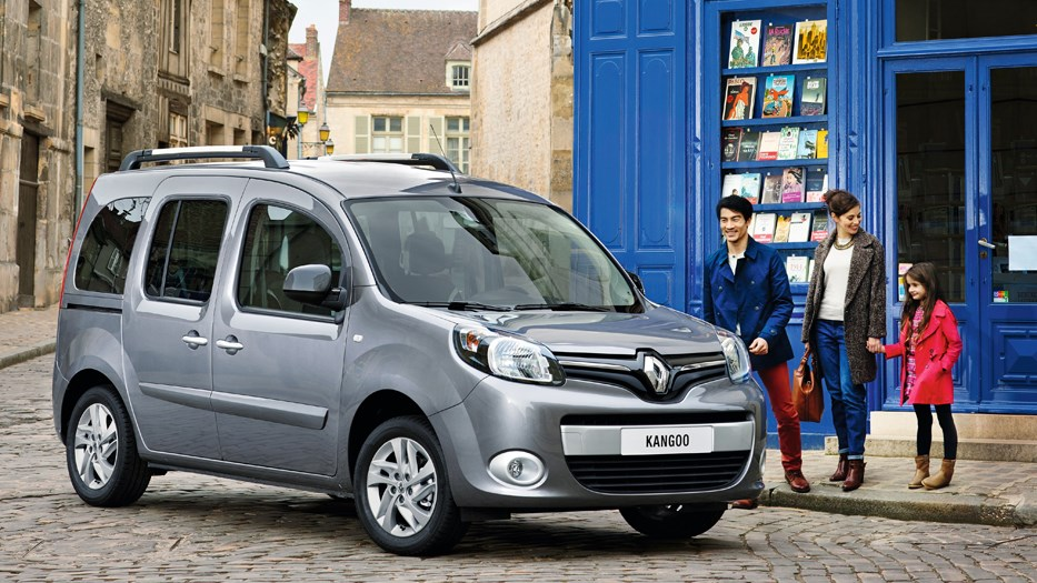 renault kangoo design renault guadeloupe. Black Bedroom Furniture Sets. Home Design Ideas